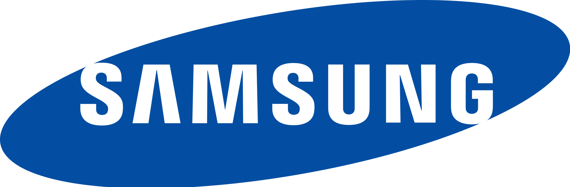 Samsung Service Center  | call:+918688821751,+918688821754