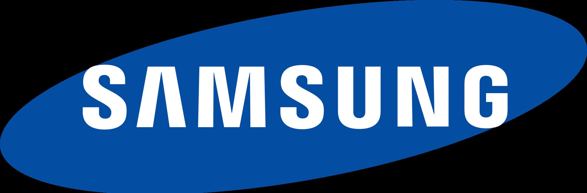 Samsung Service Center  | call:+918688821751,+918688821754